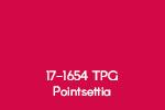 pantone12.jpg