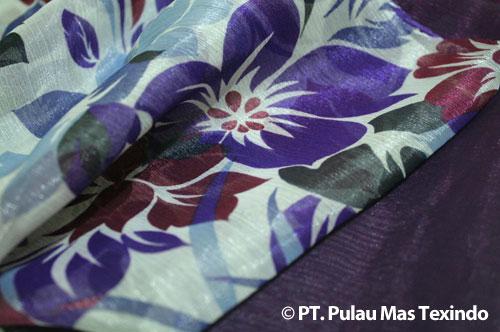 fabric04.jpg