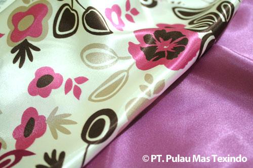 fabric05.jpg
